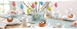 Easter tablescape for homepage