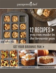 Brownie Pan Consumer Email